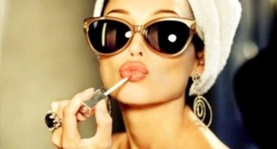Last-Minute 10 Quick Beauty Tips and Tricks for Holiday Parties