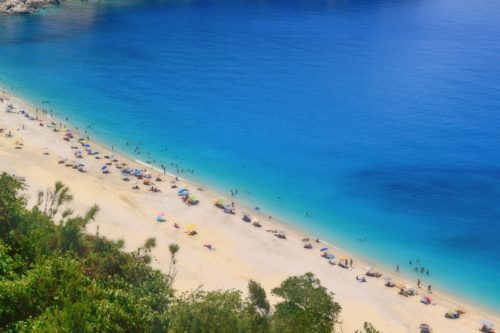 Things to do in Kefalonia  – A Paradise Island
