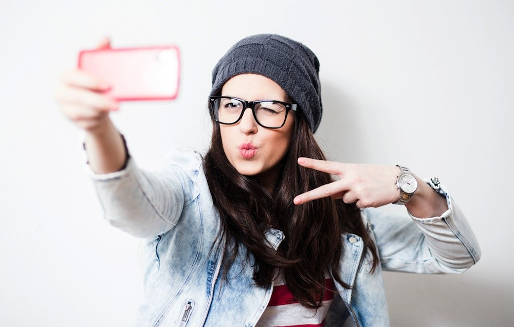 5 Best Selfie Apps for Android - TheBuzzQueen