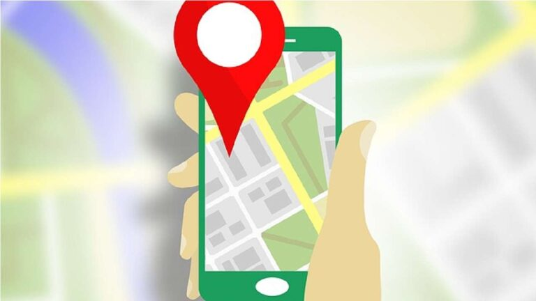 Not just the Route, Top 5 Things  you can Do with Google Maps