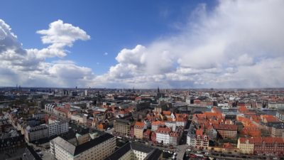 These Facts Inspired Me to Choose Copenhagen as My Travel Destination for Next Vacations