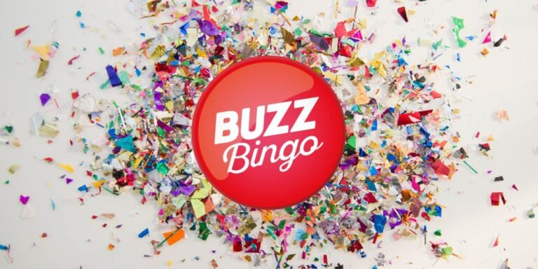 New Bingo Sites are All the Buzz Online; We Look at Why This Is