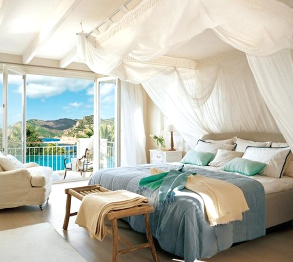 Top Romantic Bedroom Design Ideas For Couples Thebuzzqueen Com